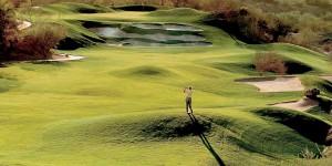 banner-golf[1]